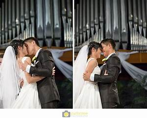 seventh day adentist chruch wahroonga sydney wedding With seventh day adventist wedding rings