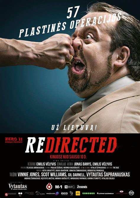 Filme Indiene Online Gratis Subtitrate In Romana 2018