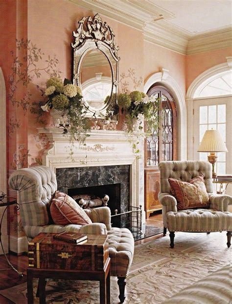 Beautiful Formal Living Room Pictures, Photos, And Images