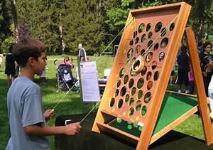 Jeux Exterieur Bois Enfant : gsa audiovisuel location vente de mat riel audiovisuel ~ Premium-room.com Idées de Décoration