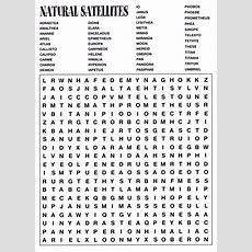 English Worksheets Ks2 Free Printable Worksheet Mogenk