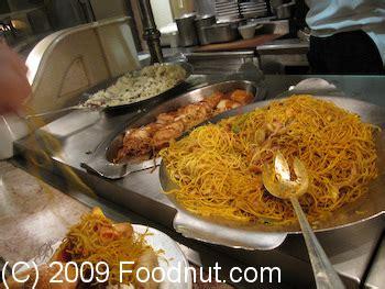 conforama cuisine las vegas bellagio buffet restaurant review las vegas