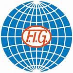 Gymnastics International Federation Svg Wikipedia Championships