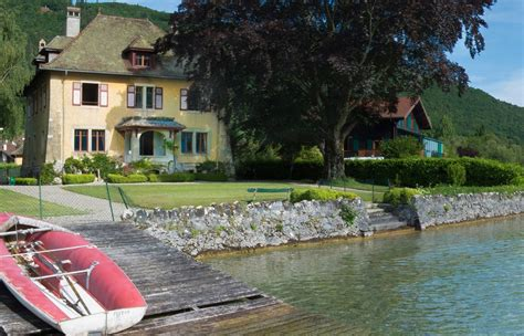 agence clerc properties for sale annecy real estate haute savoie