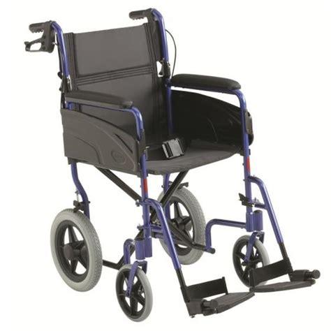 fauteuil roulant manuel invacare alu lite ma 60 ali fr invacare