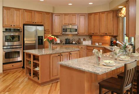 u kitchen with island kitchen design magnificent u shaped kitchen designs with 6467