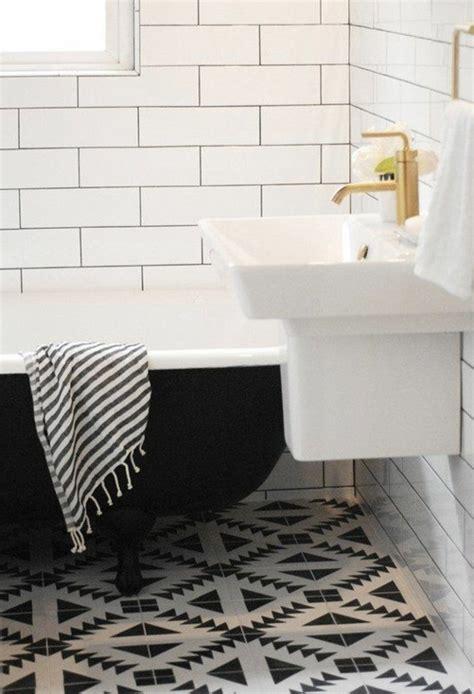 faience cuisine et blanc salle de bain faience noir et blanc chaios com