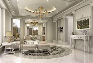 Home, Priority, Astounding, Classic, Living, Room, Designs, Ideas
