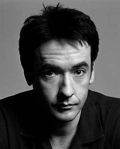 Picture of John Cusack