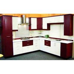 kitchen design in tamilnadu pvc modular kitchen manufacturers suppliers wholesalers 4479