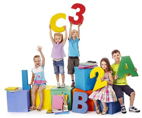 coral springs montessori school 954 344 0027 early 781 | Montessori kids