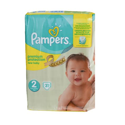 pers premium protection nappies new baby size 2 mini 31 st 252 ck buy at kidsroom baby care