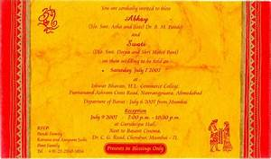 indian wedding invitation wording gangcraftnet With hindu wedding invitations wording in hindi