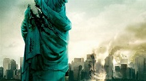 A Third 'Cloverfield' Movie Is Coming | GQ