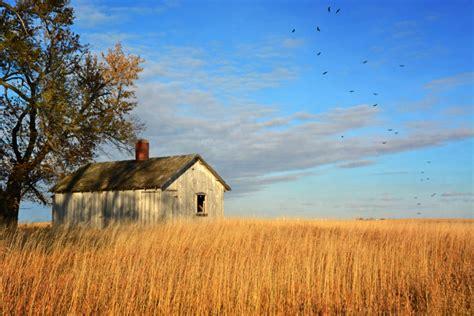 beautiful  barns  iowa