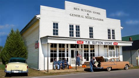 store sevierville tn heroesbrave sutton general store in granville tn tennessee vacation