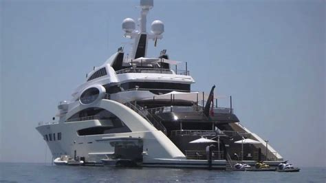 Buy A Boat Marbella by President Agent4stars Ace Yacht In Marbella