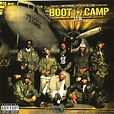 Enter The Boot Camp Show: The Best Boot Camp Clik Albums ...
