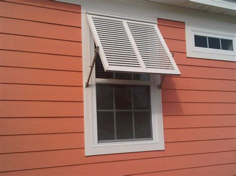 decorating  home  outdoor custom window coverings bee home plan home decoration ideas