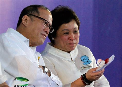 Lawmaker to Palace on tax: Status quo not working ...