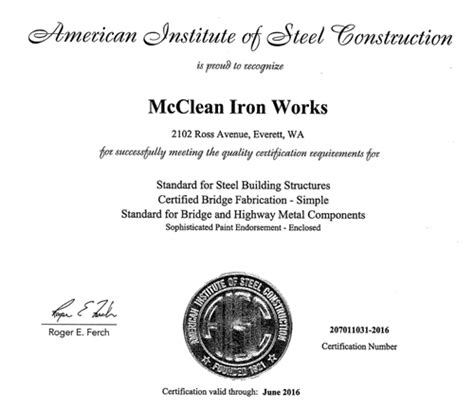 Mcclean Iron Works Inc Steel Craftsmen Fabricators. Top Network Management Tools. Degree In Personal Training Lap Top Camera. Preschool Gingerbread Activities. Best Credit Card For Points For Travel. Buy Amazon Gift Cards In Bulk. Starting A Business In Oklahoma. Weight Loss After Thyroid Removal. Cheap Auto Insurance Sr22 Banks In Monroe Ga