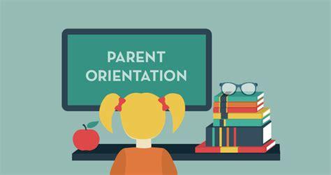 creative learning preschool inc parent orientation 572 | parent orientation
