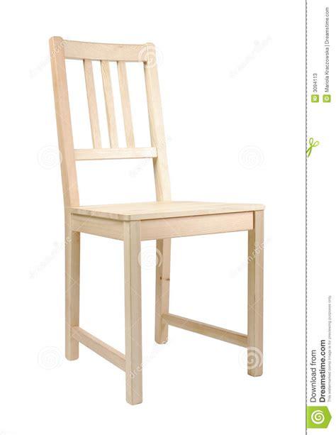 30487 furniture chairs simple eenvoudige houten stoel stock foto s afbeelding 3094113