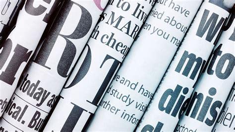 Www News by News Elodea Viaggi Notizie Dal Mondo In Tempo Reale