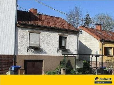 Häuser Kaufen In Saarbrücken