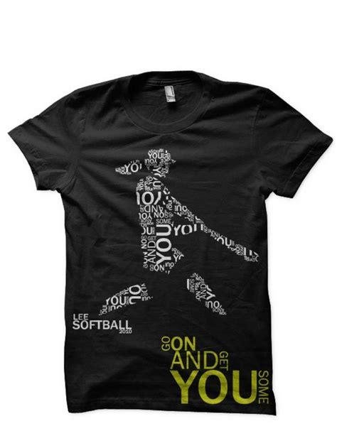 softball t shirt designs clever softball quotes quotesgram