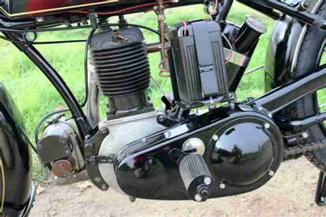 kaufen 500ccm ardie tm 500 bj 1927 mit 500ccm motor bestes angebot