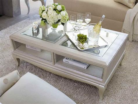 In this article i will show you table with best quality and completely unique, make your room appear bold for. Unique Coffee Table Accessories | Coffee Table Design Ideas