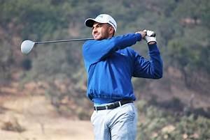 UCLA men's golf tees off season at Erin Hills Invitational ...
