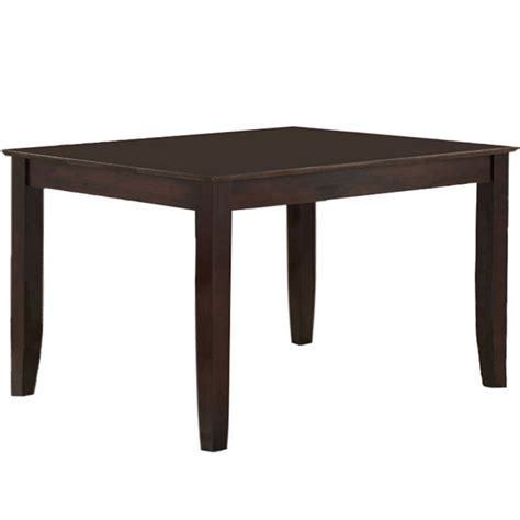 60 inch rectangular dining table in dining tables