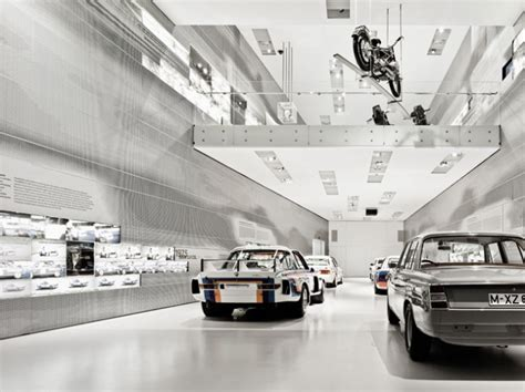 bmw museum 301 moved permanently