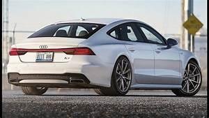 Audi A7 2018 : 2018 audi a7 car news24 pinterest audi a7 audi q7 ~ Nature-et-papiers.com Idées de Décoration