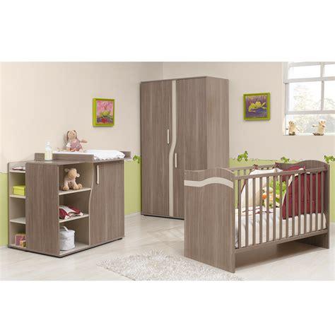 chambre evolutive aubert bon plan chambre bébé achats pour bébé forum grossesse