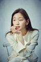 Park So Dam - Interview Photos 2019 • CelebMafia