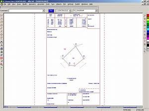 Allycad  Cad Design Software