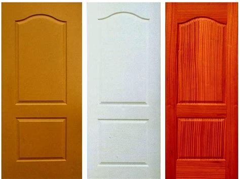 Flush Door by Harbinger Doors And Furniture Properties 1 Nigeria
