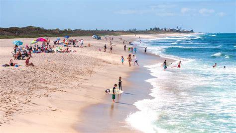 play vero beach visit vero beach fellsmere sebastian