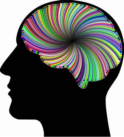 Mental Psychedelic Hallucination Illness Dmt Illusion Difference