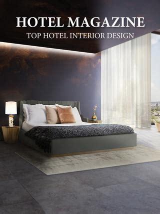 hotel magazine top hotels interior design  home