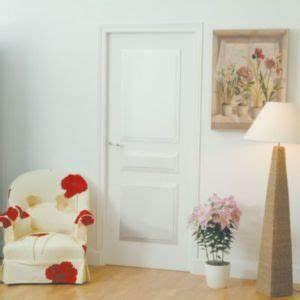 Kit Survitrage Castorama : habillage porte castorama ~ Premium-room.com Idées de Décoration