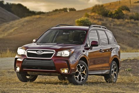 2014 Subaru Forester Xt Sixmonth Road Test Ultimate Guide. Virginia Planned Parenthood Health It News. Advertising Agencies Austin Tx. Oregon Small Business Loans Dentist Katy Tx. Abim Internal Medicine Board Review Courses. Premier Weight Management Credit Card To Cash. Louisiana Employee Online Sunrise House Rehab. Va Streamline Refinance Reviews. Graded Death Benefit Life Insurance