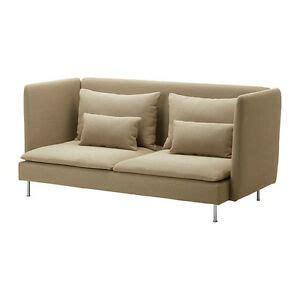 ikea soederhamn soderhamn high sofa couch cover