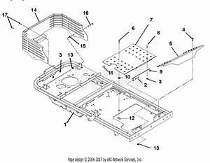 Jeep Yj Engine Wiring Diagram