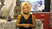 Theresa Caputo Walks You Through What It's Like to Channel ...