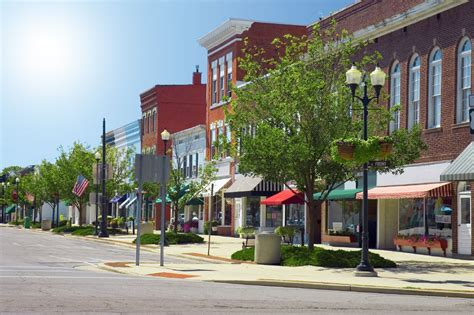 small town small town usa pictures to pin on pinterest pinsdaddy
