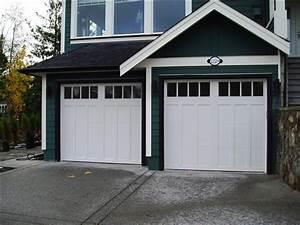 coachman collection harbour door With 9x9 garage door prices